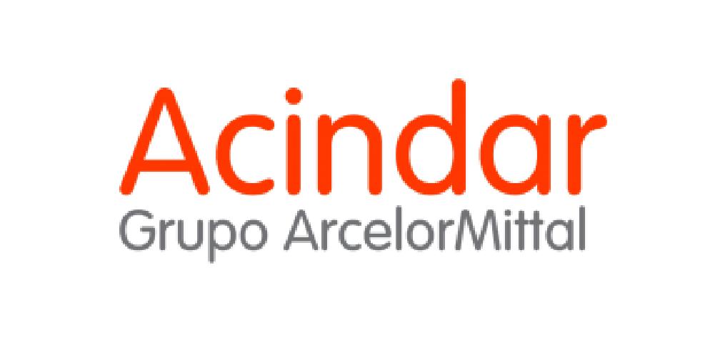 www.acindar.com.ar/