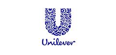 https://www.unilever.com.py/