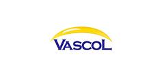 http://www.vascol.com.py/