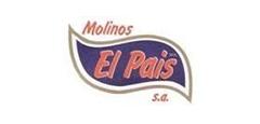 http://www.molinoselpais.com.py/