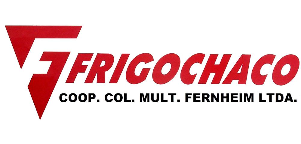 https://www.frigochaco.com.py/es/